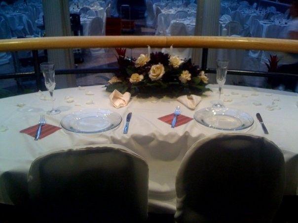 Tmx 1459365366048 170664133480851352566646n Severn wedding eventproduction