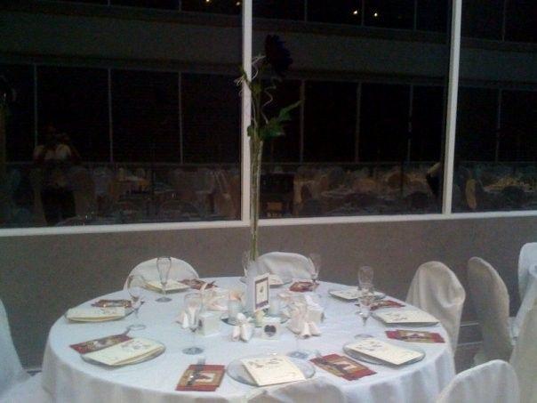 Tmx 1459365391846 170664133531351352544857n Severn wedding eventproduction