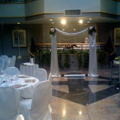Tmx 1459365491193 Cdcatrium Severn wedding eventproduction