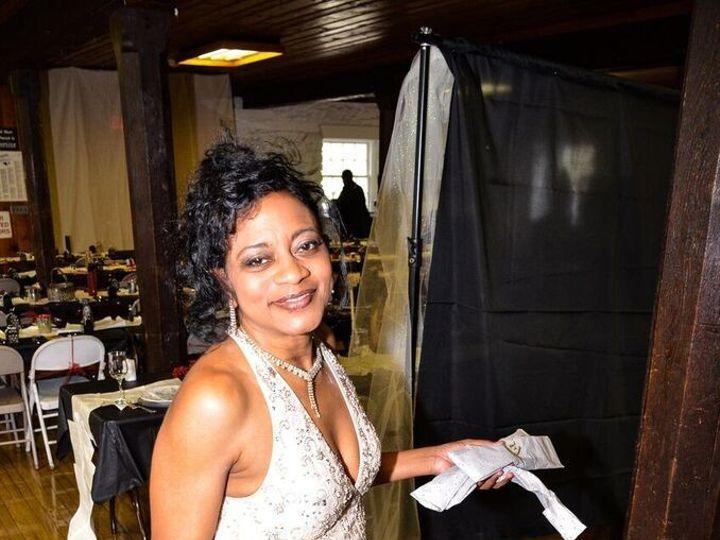 Tmx 1459365656733 Plannercdc Severn wedding eventproduction