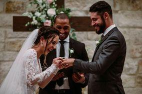 God Centered Weddings