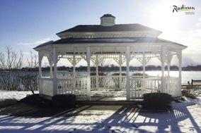 Radisson Hotel Niagara Falls Grand Island