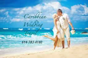 Caribbean Wedding Travel