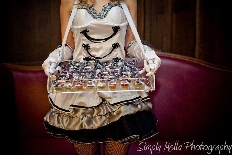 Simply Mella Photography