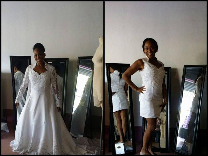 Tmx 1524795 794302897281255 3698703911936012946 N 51 995911 Stockton, California wedding dress