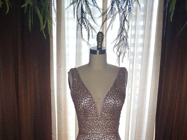 Tmx 20181004 150407 51 995911 V2 Stockton, California wedding dress