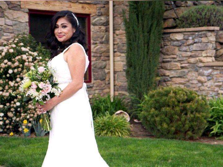 Tmx 20190114 160228 51 995911 Stockton, California wedding dress