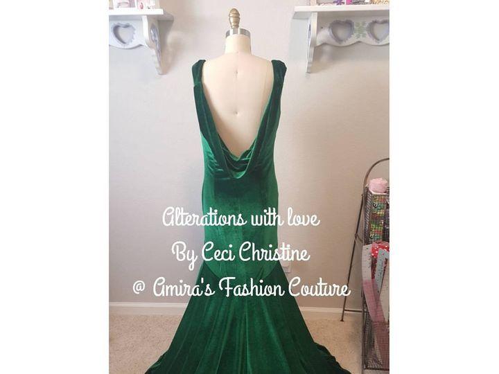 Tmx 20861626 1560077520703785 3845933429654638235 O 51 995911 Stockton, California wedding dress