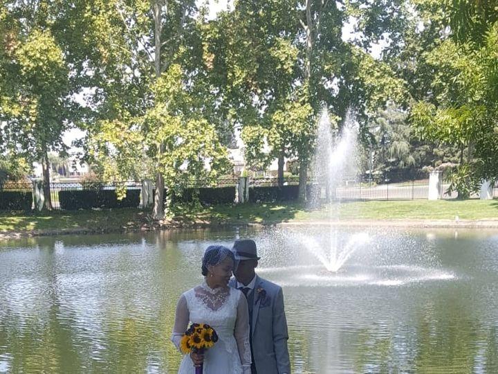 Tmx Image000000 51 995911 Stockton, California wedding dress