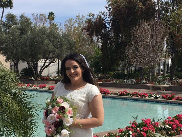 Tmx Img 7509 51 995911 V1 Stockton, California wedding dress