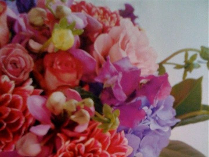 Tmx 1367343387901 1820081135346353901693075483n Princeton wedding planner