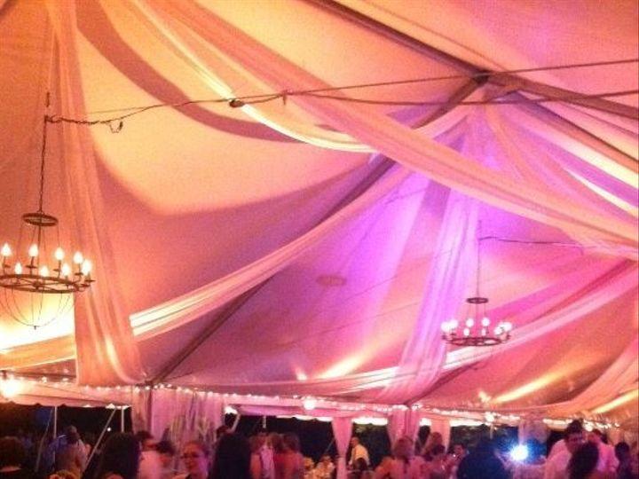 Tmx 1367343394038 309639176838142393151908435804n Princeton wedding planner