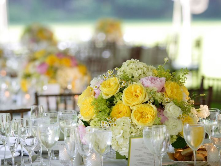 Tmx 1367343422172 4721223338411700261801658728381o Princeton wedding planner