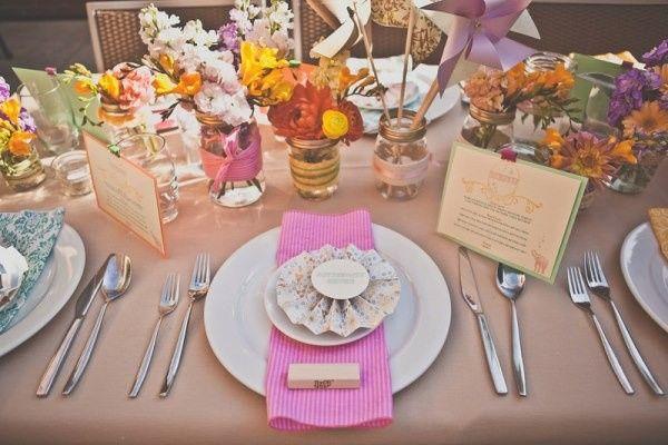 Tmx 1367343430575 482852440728672670762411364909n Princeton wedding planner