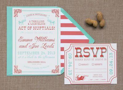 Tmx 1367343443379 Il570xn.439934733264l Princeton wedding planner