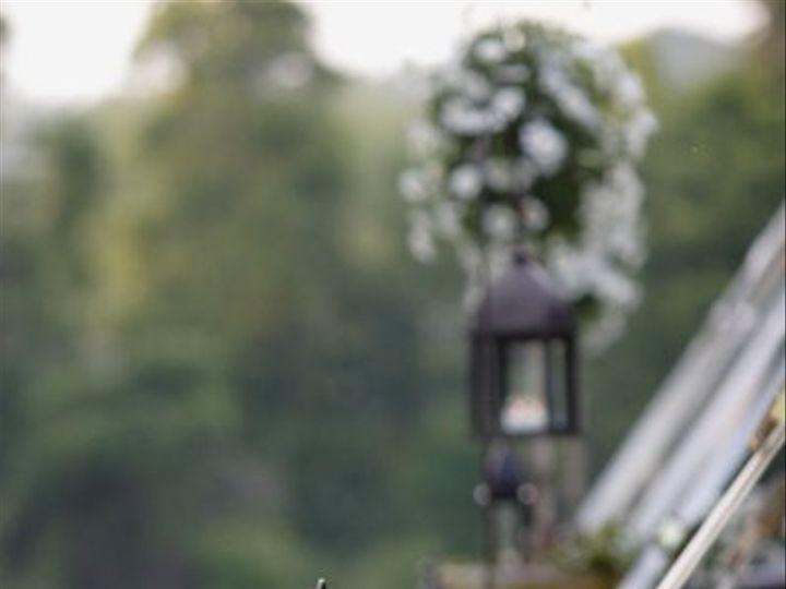 Tmx 1367343827024 600x6001315342041873 Dpp0975 Princeton wedding planner