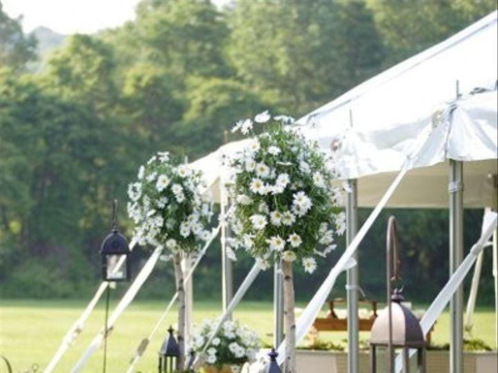 Tmx 1367343828109 600x6001315342086090 Dpp0907 Princeton wedding planner