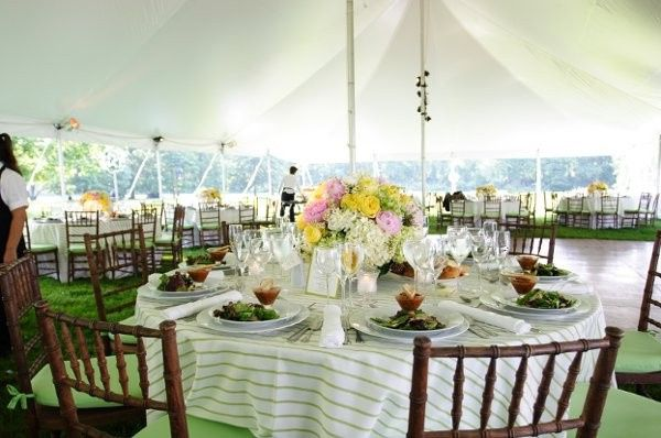 Tmx 1367343829236 600x6001315342192430 Dpp0757 Princeton wedding planner