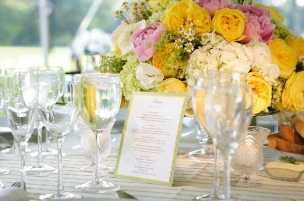 Tmx 1367343831770 600x6001315342294535 Dpp0725 Princeton wedding planner