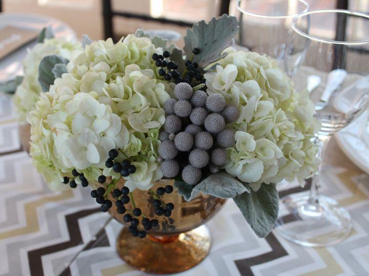 Tmx 1367349223588 Img0141 Princeton wedding planner