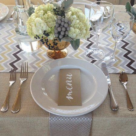 Tmx 1367349270556 Screenshot1413205am M Princeton wedding planner