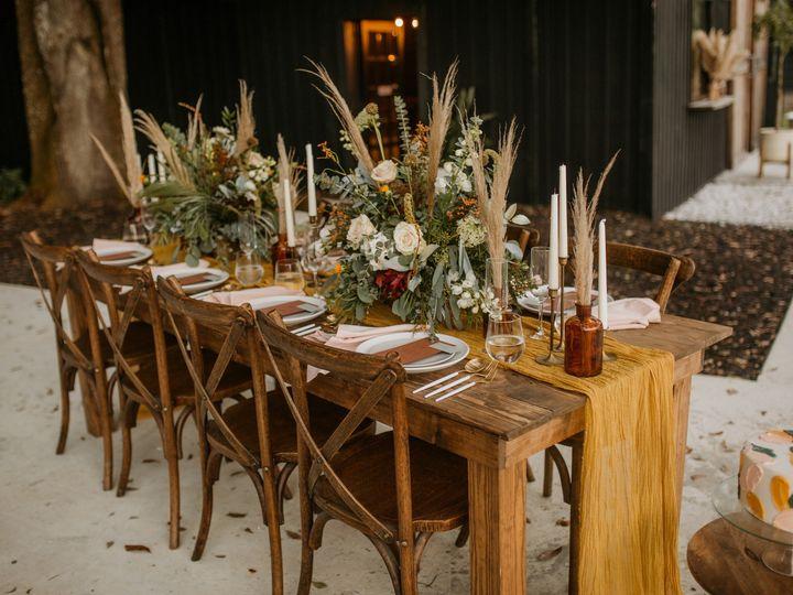Tmx 226a6255 51 1956911 158516891347326 San Antonio, FL wedding planner