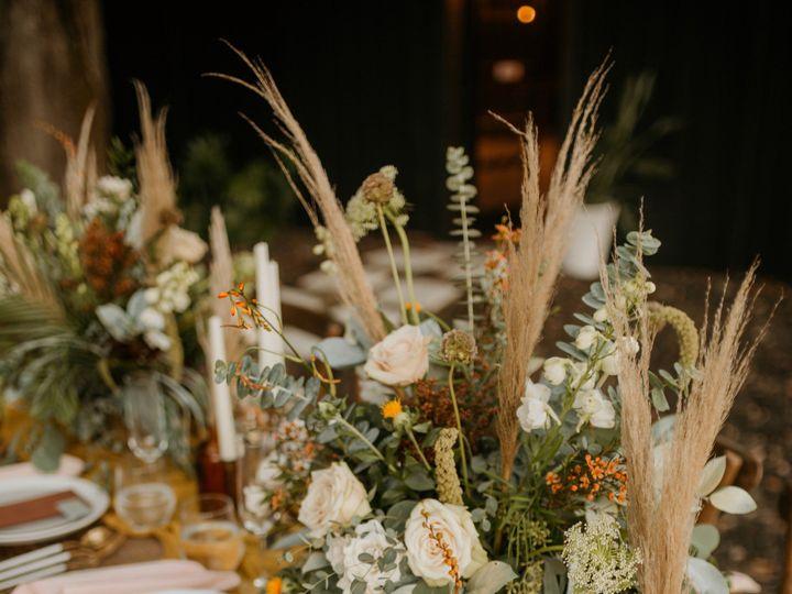 Tmx 226a6272 51 1956911 158516891367444 San Antonio, FL wedding planner