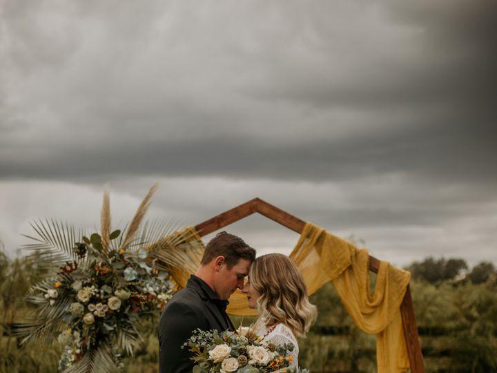 Tmx 226a6310 51 1956911 158516969681533 San Antonio, FL wedding planner