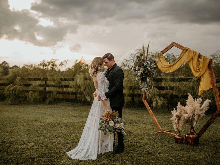 Tmx 226a6414 51 1956911 158516969523848 San Antonio, FL wedding planner