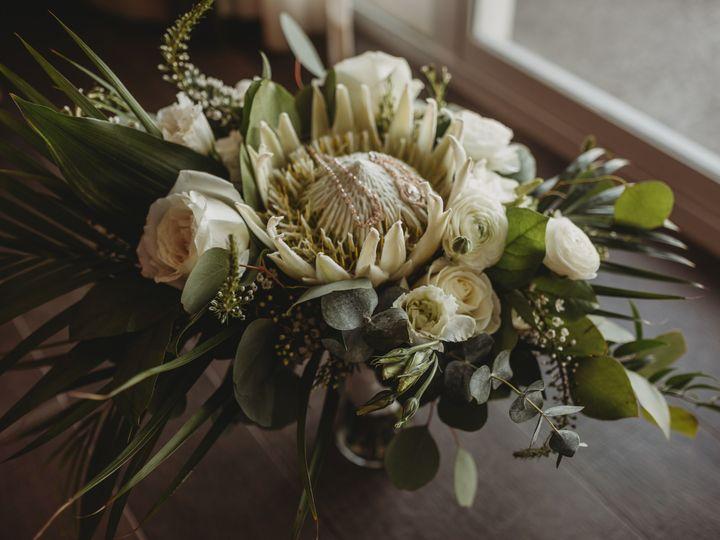 Tmx 226a8455 51 1956911 158516903870036 San Antonio, FL wedding planner