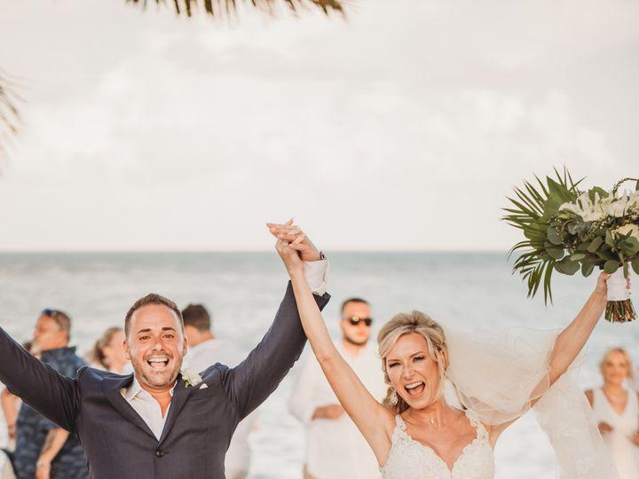 Tmx 226a8957 51 1956911 158516899297442 San Antonio, FL wedding planner