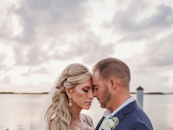 Tmx 226a9051 51 1956911 158516899535010 San Antonio, FL wedding planner