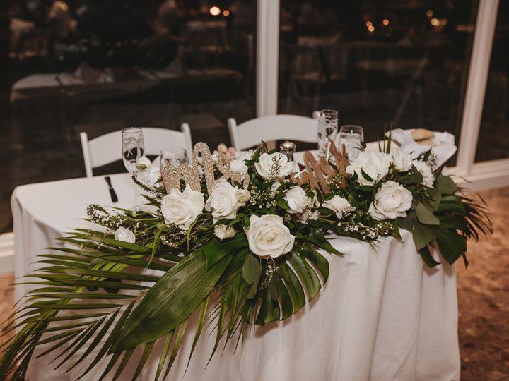 Tmx 226a9160 51 1956911 158516899443648 San Antonio, FL wedding planner