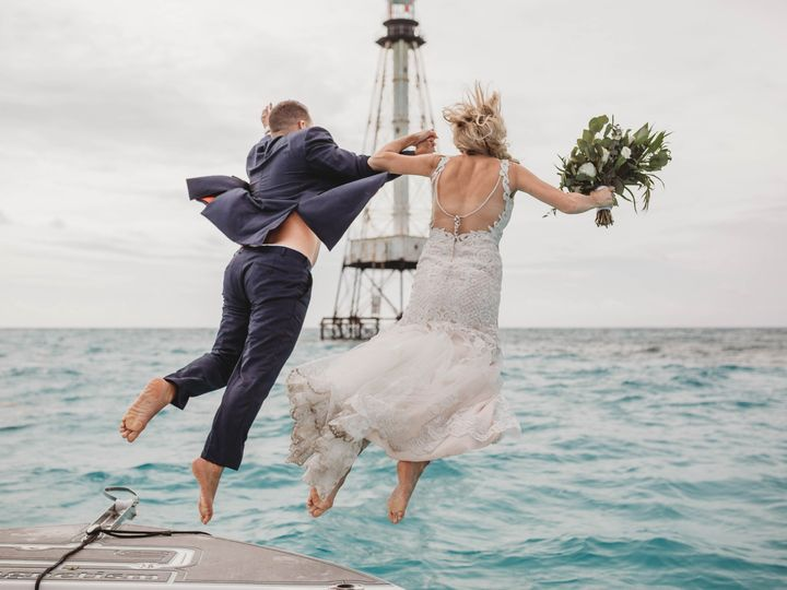 Tmx 226a9663 51 1956911 158516899526764 San Antonio, FL wedding planner