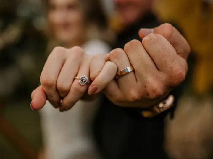 Tmx Elle Ww 51 1956911 158500210548696 San Antonio, FL wedding planner