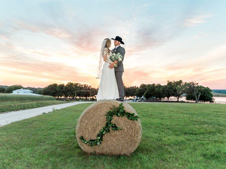 Tmx Klwedding 1122 51 1956911 158516895719447 San Antonio, FL wedding planner