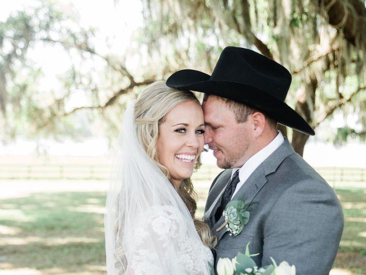 Tmx Klwedding 313 51 1956911 158516892393965 San Antonio, FL wedding planner