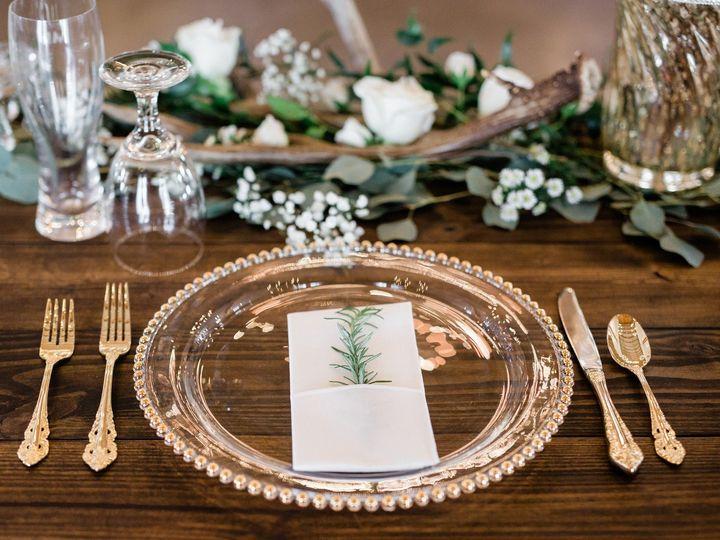 Tmx Klwedding 487 51 1956911 158516895665825 San Antonio, FL wedding planner