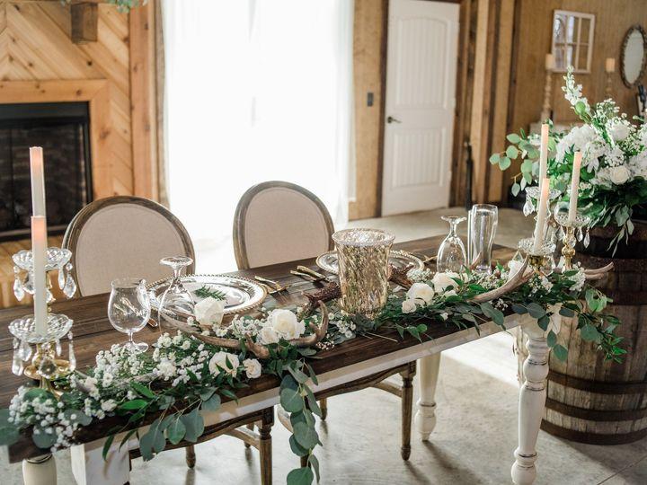 Tmx Klwedding 871 51 1956911 158516895698791 San Antonio, FL wedding planner