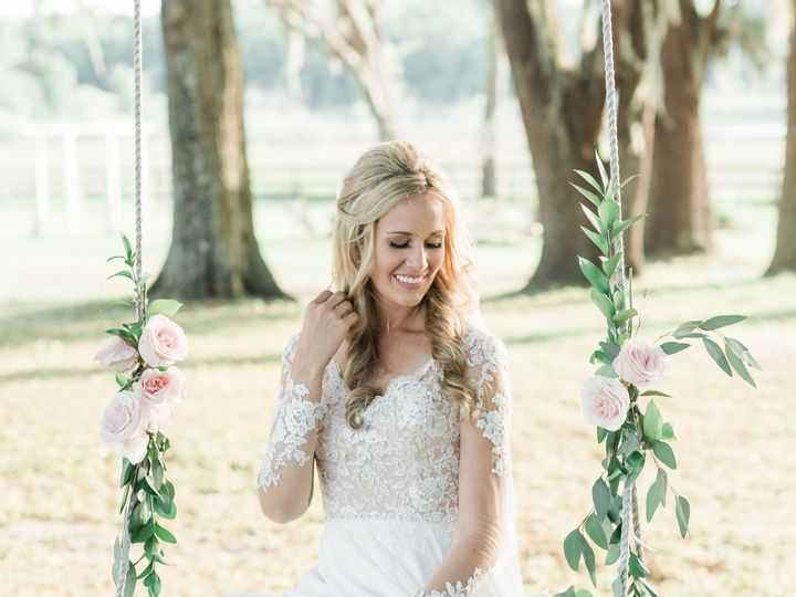 Tmx Klwedding 902 51 1956911 158516895822560 San Antonio, FL wedding planner