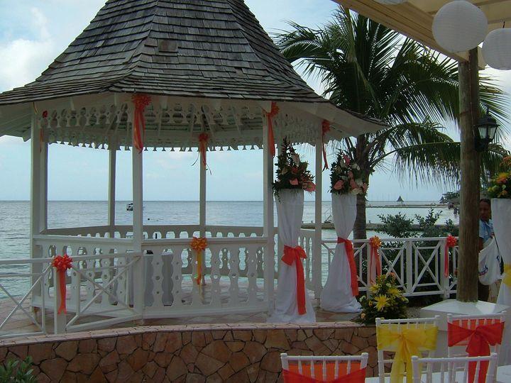 Tmx 1387743831935 Dscf304 Cranston wedding travel