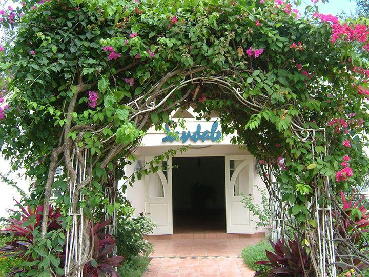 Tmx 1387743838843 Dscf305 Cranston wedding travel