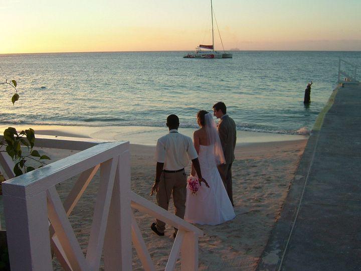 Tmx 1387743859635 Dscf307 Cranston wedding travel