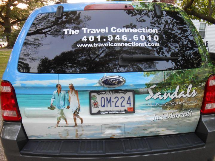 Tmx 1387743868161 Dscn055 Cranston wedding travel