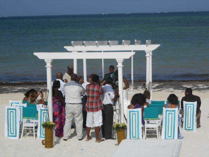 Tmx 1387743919432 Dscn061 Cranston wedding travel