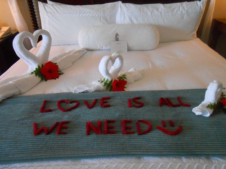 Tmx 1387743944256 Dscn089 Cranston wedding travel