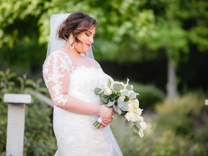 Tmx 1539016874 485a6c8951342b09 Aim%C3%A9e 0626 Huntington Beach, CA wedding photography