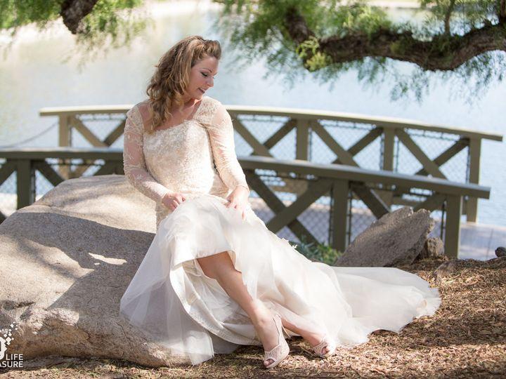 Tmx Img 3451 51 1017911 V1 Huntington Beach, CA wedding photography