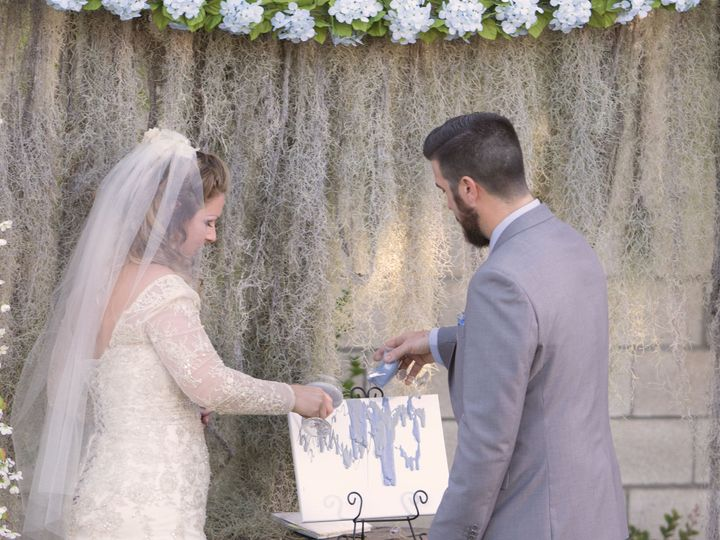 Tmx Img 3631 51 1017911 Huntington Beach, CA wedding photography