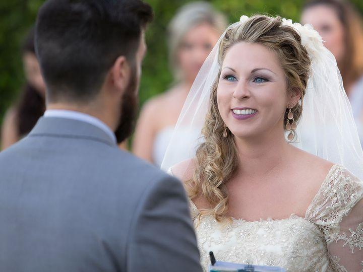 Tmx Img 3691 51 1017911 V1 Huntington Beach, CA wedding photography